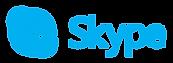 1280px-Skype_logo_2017.svg.png
