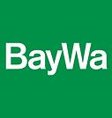 BayWa.svg.png
