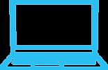 computer blau.png