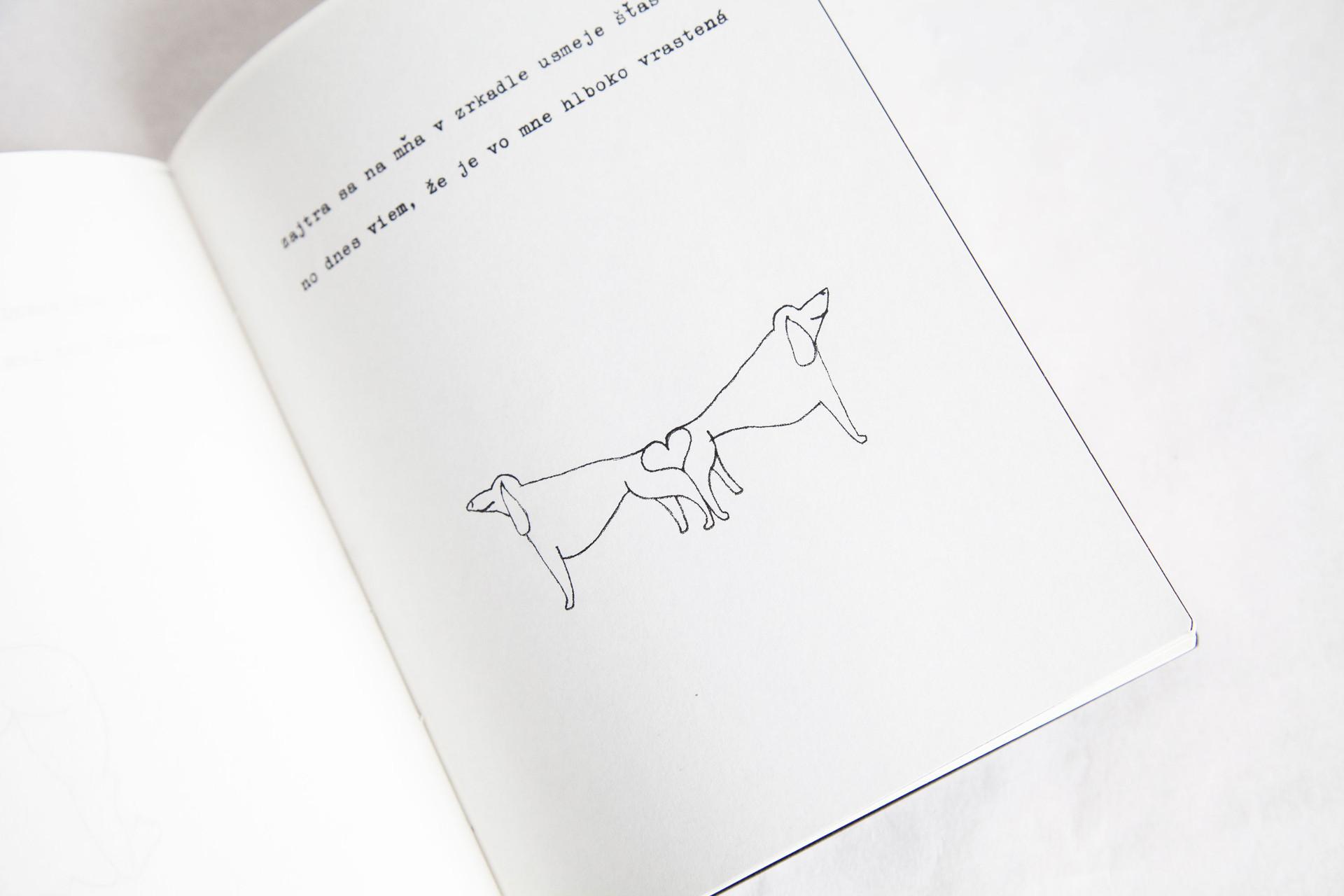 BOOK_TENGER7.jpg