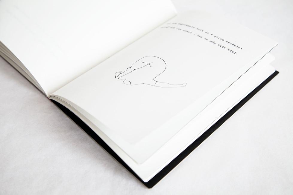 BOOK_TENGER6.jpg