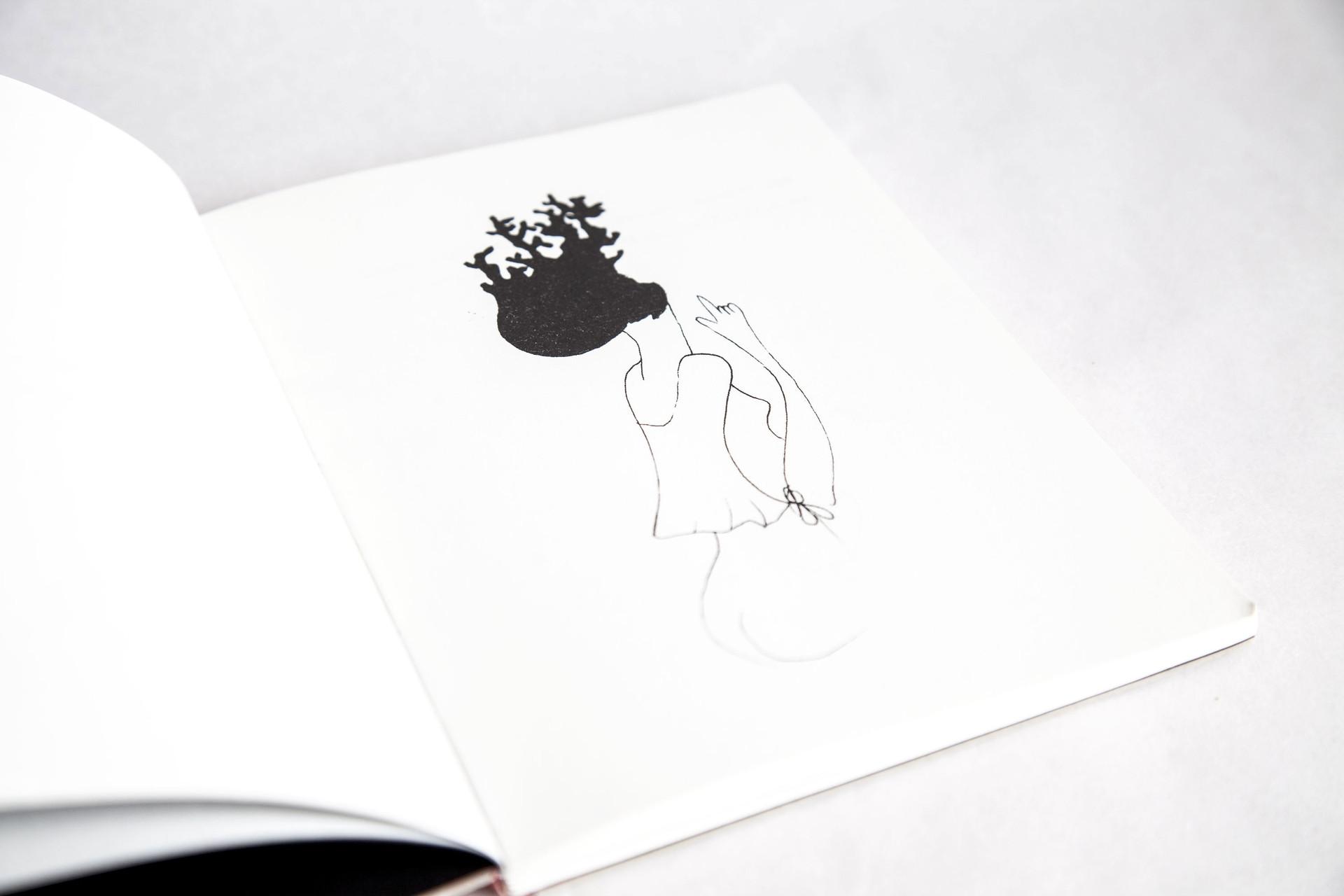 BOOK_TENGER9.jpg