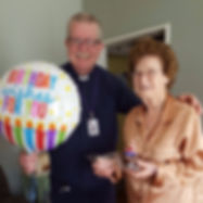 Mrs. Flossie is 93!_edited_edited.jpg