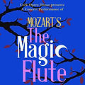 The Magic Flute (in concert)