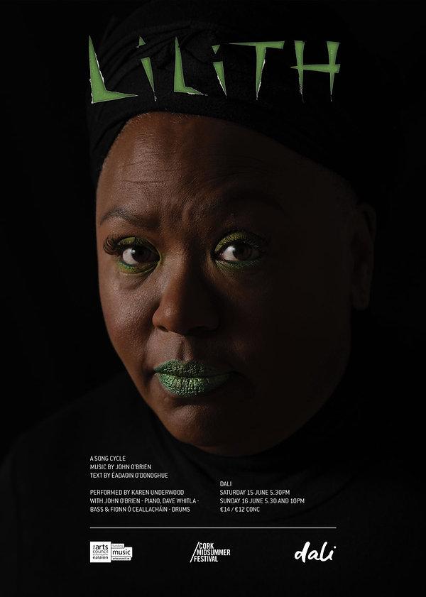 lilith-poster-edits-01.jpg