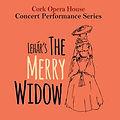 The Merry Widow (in concert)