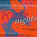 Poker Nights