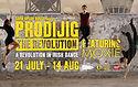 Prodijig: The Revolution