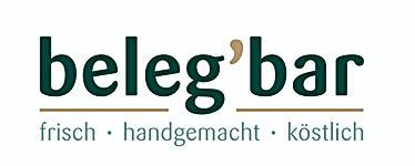 Logo-abgerundeterUntergrund_edited.jpg