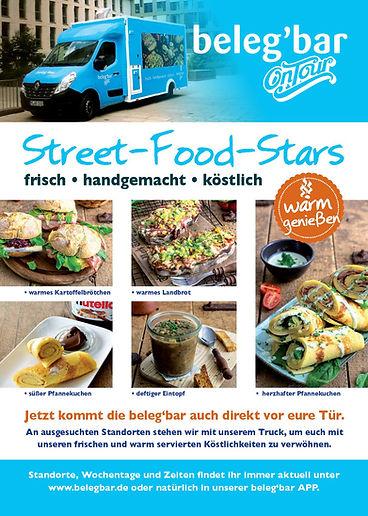 Street-Food-Star
