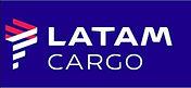 Logo_Latam_Cargo.JPG