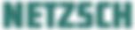 Logo Netzsch.png