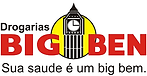 Logo BIG_Ben.png