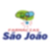 Logo Farmacias S. Joao.png