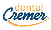 Logo Dental Cremer.jpg