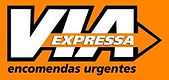 Logo Via expressa.jpg