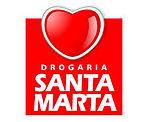 Logo Drogaria S. Marta.jpg