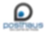 Logo Posthaus.png