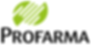 Logo Profarma.png