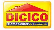 Logo Dicico.jpg