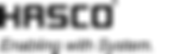 hasco-logo-en.png