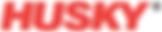 husky-logo (1).png