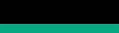Arburg logo sml.png