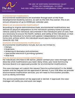 FactSheet_EnvironmentalModifications.png