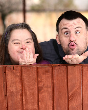 down syndrome couple.jpg