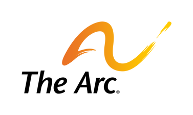 ArcLogo_Color_Pos_PNG.png