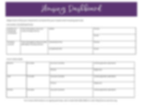 Pages from HousingDashboard.jpg