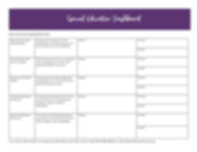 Pages from SpecialEducationDashboard.jpg