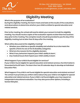 FactSheet_EligibilityMeeting.jpg