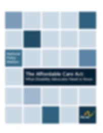 Pages from policymattersLINKED3.pdf.jpg