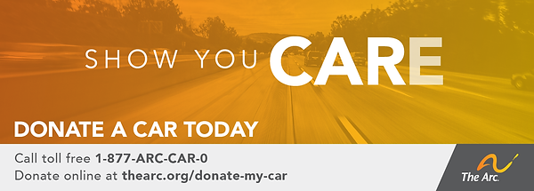 19-025-Update-Car-Donation-Materials_Ban