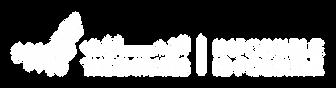 UAE Brand Mark
