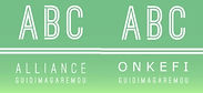 logo-entete-abc-alliance-onkefi.jpg