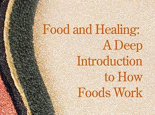 FoodHealing.jpg
