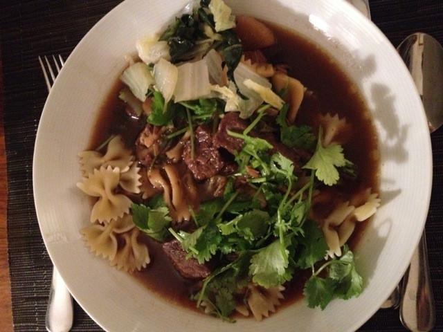 Taiwanese Beef Noodle Soup.jpeg