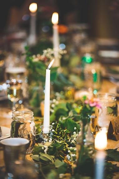 Chrissy_Scott_wedding_9.21.19_492_vendor