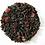 Thumbnail: Tea