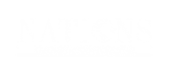 Nations-Travel-Service-Inc-WHITE.png