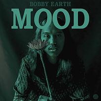 bobby_earth_mood.jpg