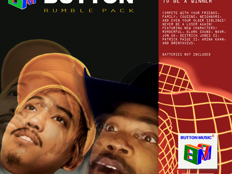 Button Debut EP: Rumble Pack