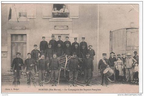 Hortes photo pompiers ancien GP 2020 577
