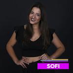 Sofi Galleguillos