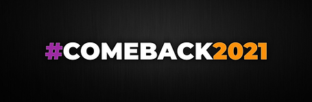 Black Comeback 02 3x1.png