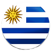 flags uy.png