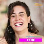 Fede Porto