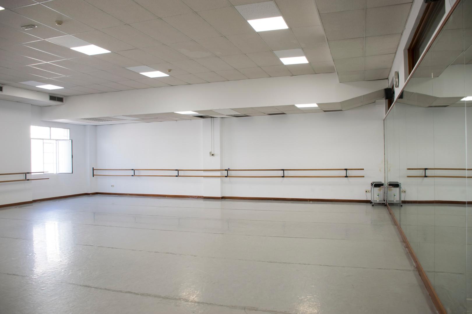 Sala Baile-1.jpg